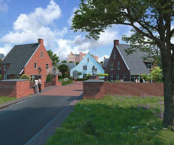 0266-heesterburgh-frame-00-c-low-res-1-.jpg